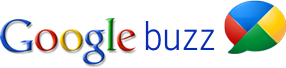 Google Buzz applications, plug-ins and add-ons Technology