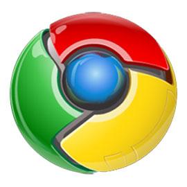 Software Technology, google-chrome-web-browser