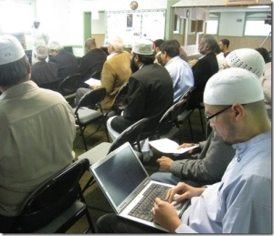 islam and technology, islamic view on technology