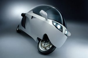 Latest Vehicle Technology, Fast Bike Motorcycle