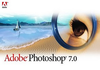 Adobe Photshop 7.0 - Software Free Download technologies