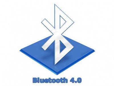 Bluetooth 4.0 – The Next Generation of Bluetooth