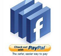 Facebook and Paypal - Multimillion Dollar Agreement