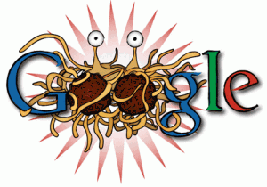 fsm-google-doodle- internet technology