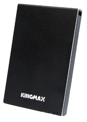 kingmax-KE-91