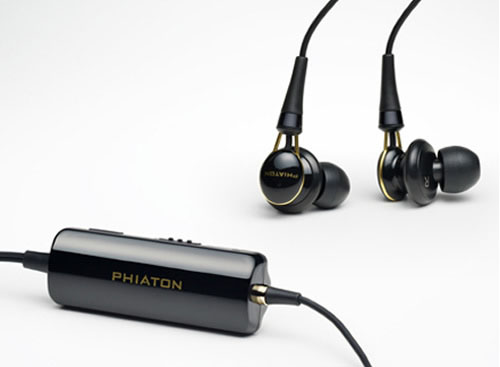 phiaton-headphones - gadget Technology