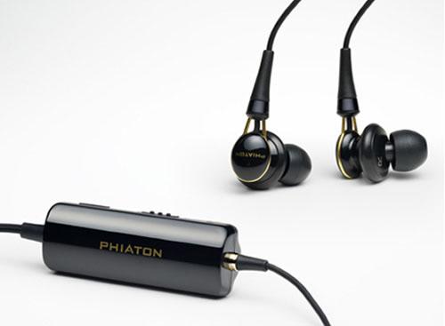Ear noise blocker 1.3